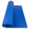 Double Thick Yoga Mat