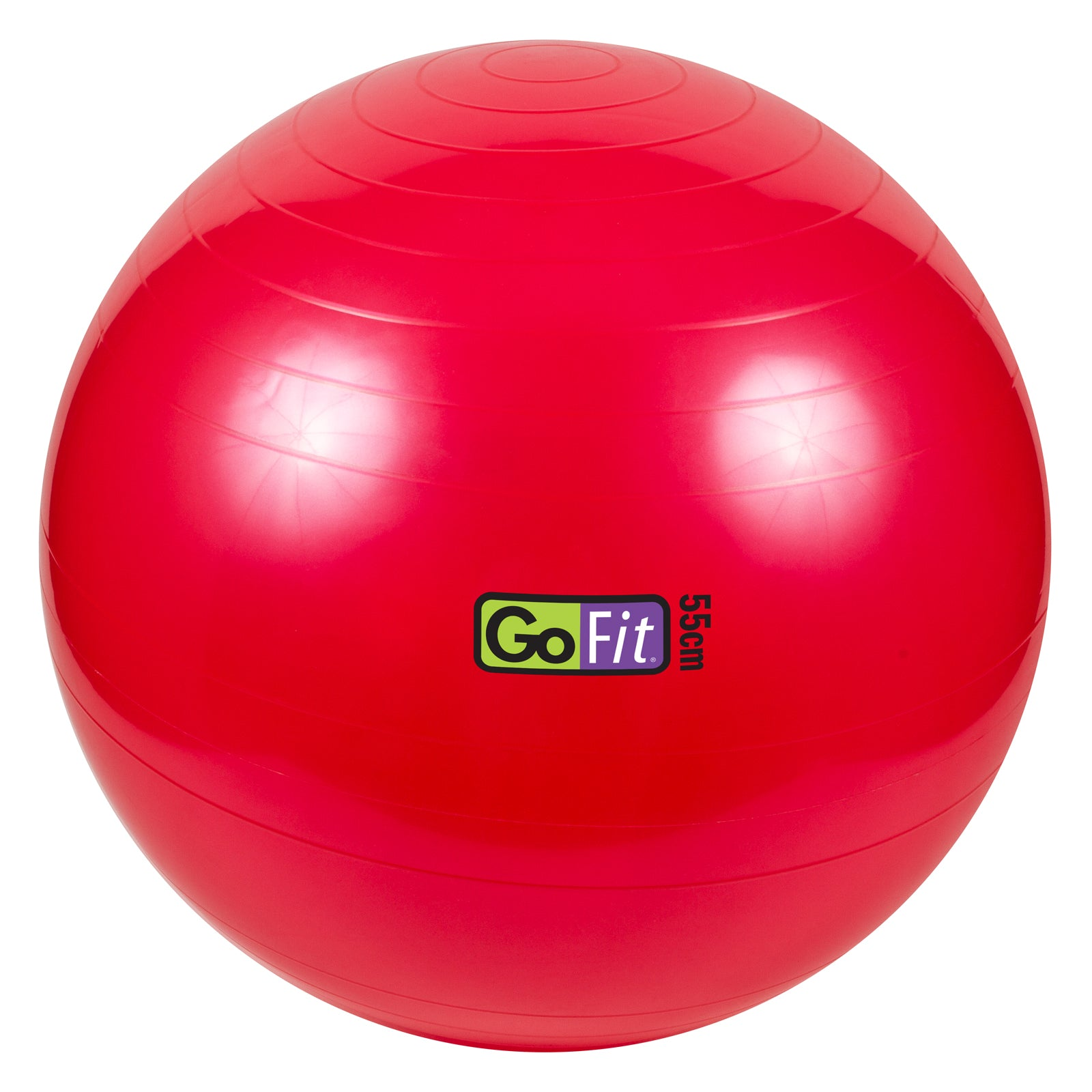 go fit birthing ball