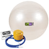 65cm Stability Ball & components