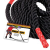 Combat Rope - Heavy Training Rope