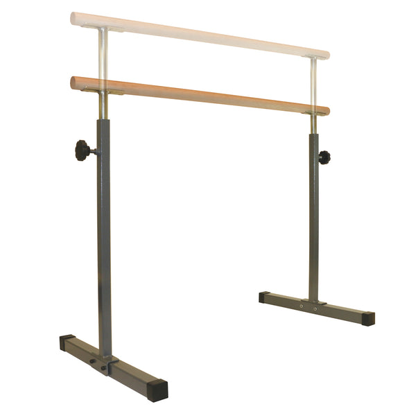 Raise & lower GoBarre