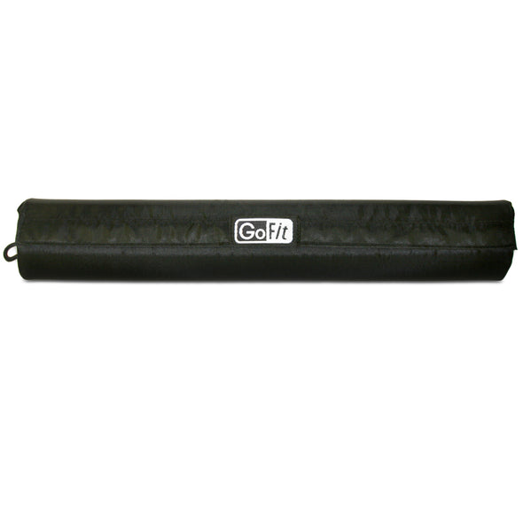 Olympic Barbell Pad