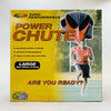 Core Performance Power Chute - Large