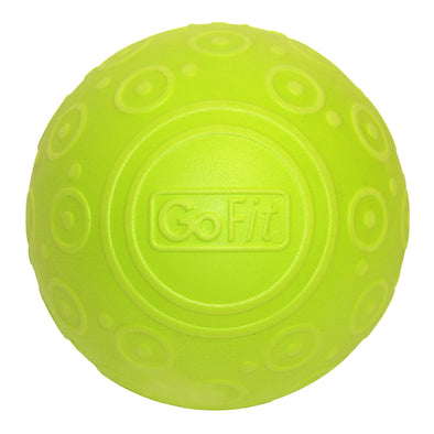 "5"" Massage Ball"
