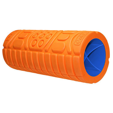 Go Roller with UltraFin Core (13-inch)