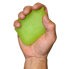 Medium Gel Hand Grip