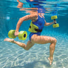 GoH2O Water Resistance Workout Set