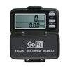GoPed Multifunctional Pedometer