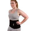 Waist Away—Neoprene Waist Trimmer