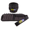 Padded Pro Ankle Weights