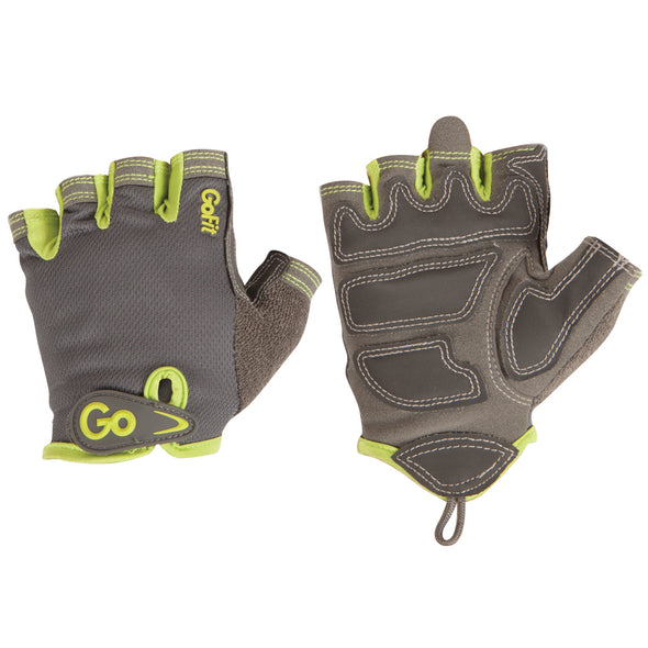 Women's Sport-Tac Pro Trainer Gloves