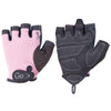 Women's Pearl-Tac Pro Trainer Gloves