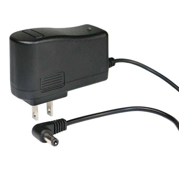 A/C Battery Adapter