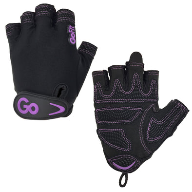 GoFit Women's Xtrainer Cross Training Glove