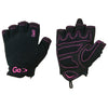 Women's Xtrainer Cross Training Glove