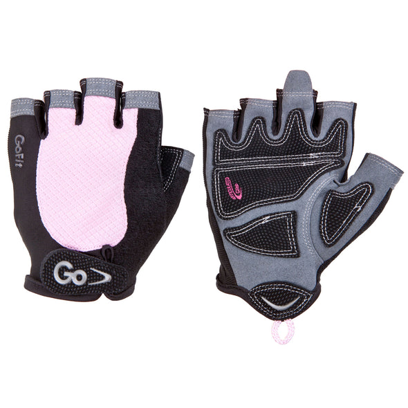 Women's Elite Gloves