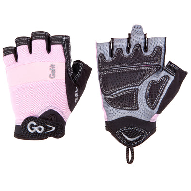 Women's Extreme Articulated Grip Workout Gloves
