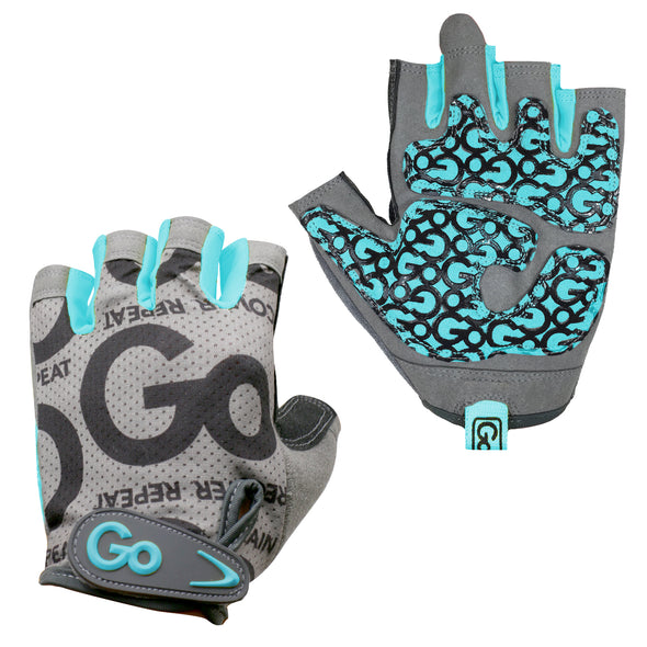 All Women's Pro Trainer Gloves