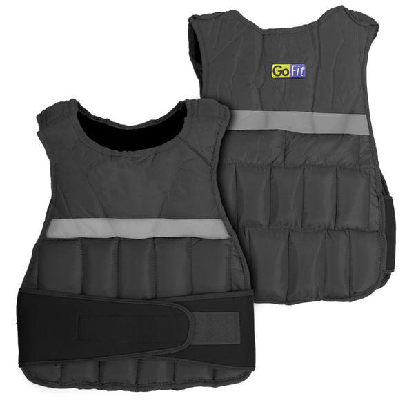 10lb Weighted Vest