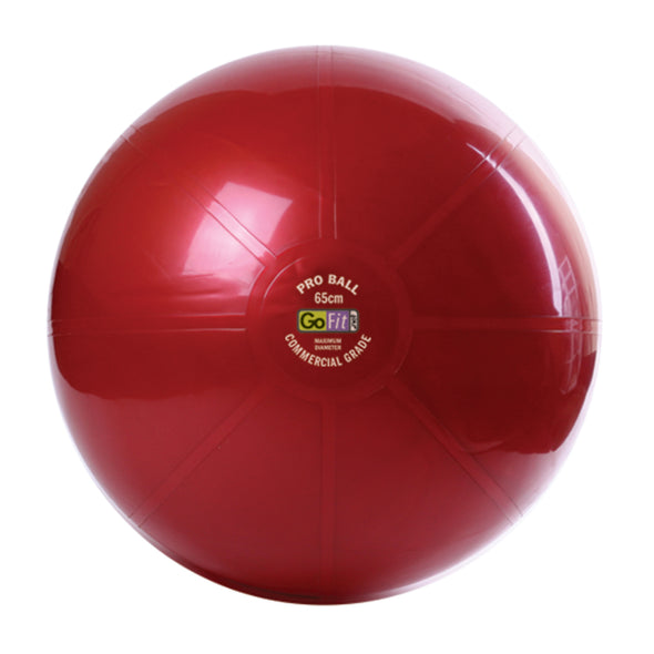 65cm Super Ball - Commercial Grade Stability Ball