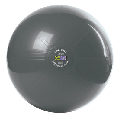75cm Super Ball - Commercial Grade Stability Ball