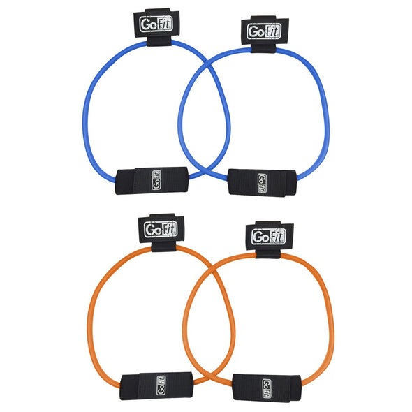 Online Exclusive Heavier Glute Blaster Bands