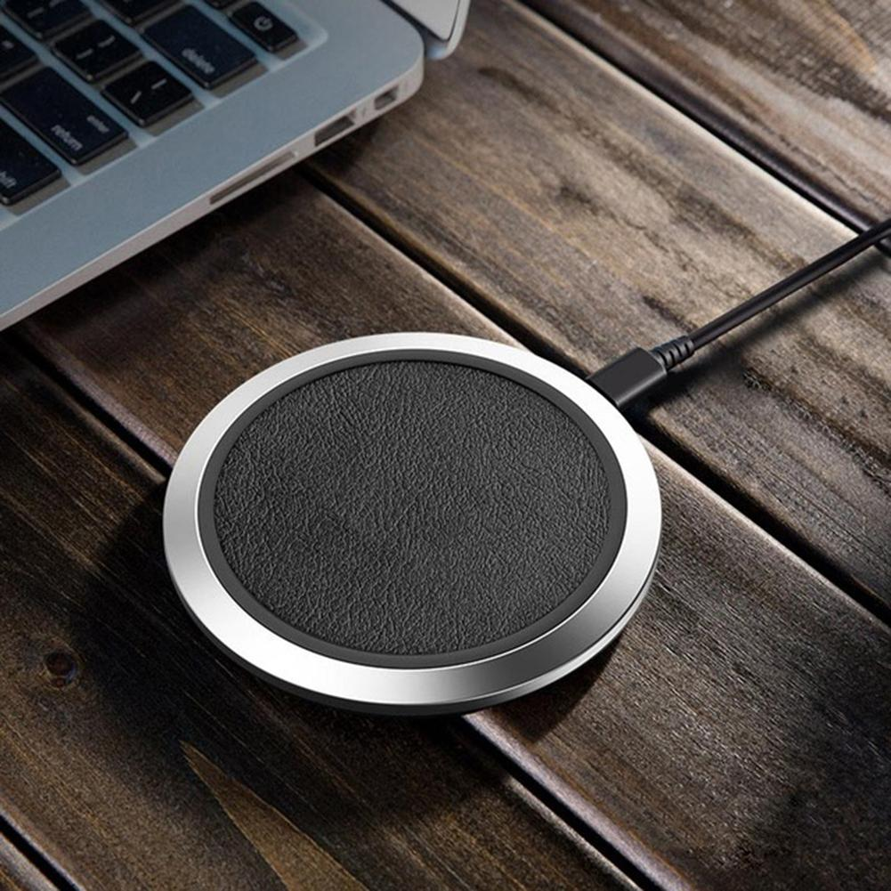 Duckpods Fast Wireless Charger