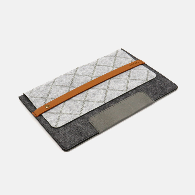 Lattice Laptop Sleeve 13""