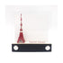 products/SP21_Tokyotowermemo2.jpg