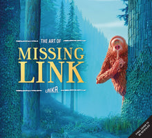 Load image into Gallery viewer, Art of Missing Link