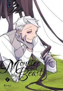 Monster and the Beast vol 02
