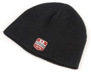 Asham Stocking Cap