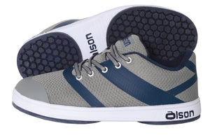 Crosskick Shoe Men's