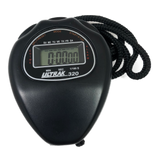 Ultrak Handheld Stopwatch