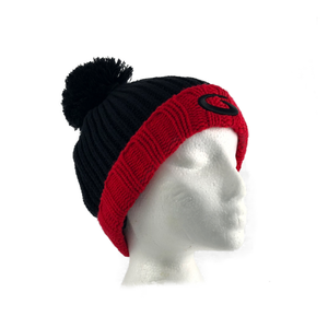 Head First Protective Toque