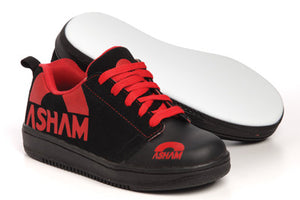 K8 Board Shoe Junior