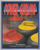 Power Curling by Ed Lukowich