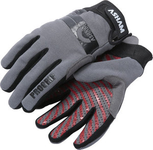 Progrip Lined Glove