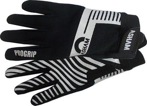 Progrip UnLined Glove