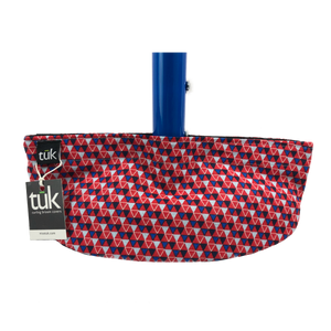 tūk Broom Cover