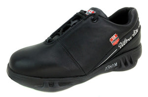Tour Ultra Lite Mens