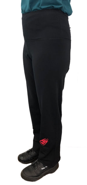 Thermal Women's Curling Pants