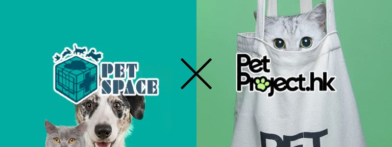 Strategic Collaboration with Pet Space Group