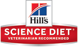 Hill's - Science Diet