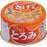 CIAO - Cat Canned Food - Chicken Fillet and Salmon with Scallop Flavor - 80G (24 Cans)