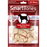 PetProject Treat Box - for Dogs