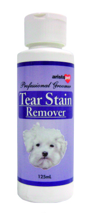 PetProject.HK: Aristopet - Safe and Gentle Tear Stain Remover