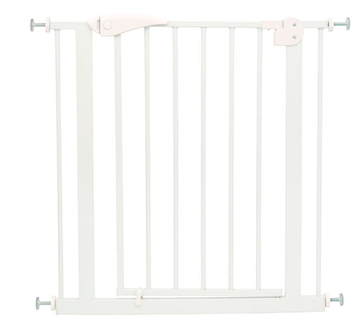 Baby safe - Security Gate - Small - PetProject.HK