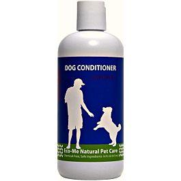 Eco-me - Dog Conditioner - Grapefruit Sage - 16OZ