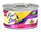 Five Star - Delight Series - Big Mackerel Tuna Whole Loin Flakes Topped Wild Salmon - 80G (24 cans) - PetProject.HK